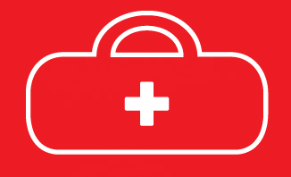 Get the right Emergency Kit: what is an Emergency Kit? | download FREE resources, access great Kit | be better prepared for emergencies - EVAQ8.co.uk Emergency Preparedness
